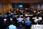 The Audience at the 2007 Internet Dating Conference in Miami