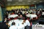Lunch at the 2007 Miami Internet Dating Convention