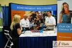 Echo Payment Solutions at the 2007 Miami Internet Dating Convention and Matchmaker Event