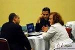 Meetings at iDate2007 Miami