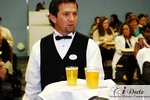 """The """"Beer Session"""" at the 2007 Matchmaker and iDate Conference in Miami"""