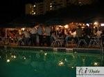 Evening Cocktail Reception at iDate2007 Miami