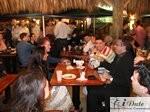 Evening Cocktail Reception at Miami iDate2007
