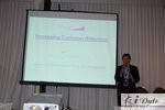 <br />Frank Seifert : idate2009 Los Angeles speakers