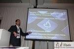 <br />John Ploumitsakos : idate2009 Los Angeles speakers