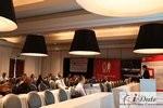 <br />Glenn Millar : internet dating conference Los Angeles speakers