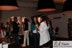 <br />Viximo : matchmaking convention exhibitors Los Angeles