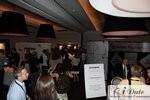 <br />Exhibit Hall : matchmaking convention exhibitors Los Angeles