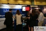 Intermark Media : Exhibitor at the January 27-29, 2010 Miami Internet Dating Conference
