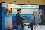 Global Collect : Silver Sponsor at the January 27-29, 2010 Internet Dating Conference in Miami