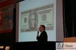 Bill Broadbent (Founder + CEO of Instinct Marketing) : Speaker at iDate2010 Miami
