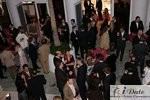 Cocktail Reception at the 2010 iDate Awards Ceremony