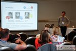 Dr August Hammerli Basisnote Internet Dating Conference 2010 LA