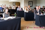 Audience at the November 7-9, 2012 Sydney ASIAPAC Online and Mobile Dating Industry Conference