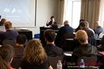 Isabelle Arnaud (ACCC) at iDate Down Under 2012: Australia