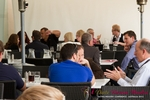 Lunch at the November 7-9, 2012 Sydney ASIAPAC Online and Mobile Dating Industry Conference