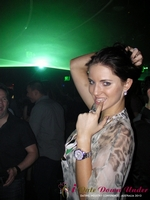 Post Event Party at the 2012 ASIAPAC Internet Dating Industry Down Under Conference in Sydney