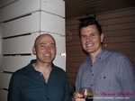 Post Event Party at the November 7-9, 2012 Sydney ASIAPAC Online and Mobile Dating Industry Conference