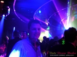Post Event Party at the 2012 Sydney  ASIAPAC Mobile and Internet Dating Summit and Convention