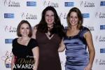Reception at the 2012 iDateAwards Ceremony in Miami held in Miami Beach