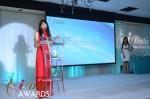 Julie Spira at the 2012 iDate Awards