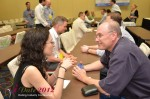 Buyers & Sellers at iDate2012 Miami