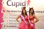 Cupid.com - Platinum Sponsor at the January 23-30, 2012 Miami Internet Dating Super Conference