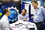 Dating Factory - Silver Sponsor at the 2012 Internet Dating Super Conference in Miami