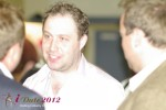 Dating Industry Networking at the 2012 Miami Digital Dating Conference and Internet Dating Industry Event