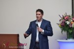 Dave Miller - Industry Manager - Google.com at the January 23-30, 2012 Miami Internet Dating Super Conference