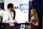 Vindicia - Exhibitor at iDate2012 Miami