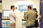 Has Offers - Exhibitor at the January 23-30, 2012 Internet Dating Super Conference in Miami