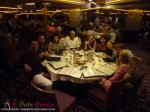 iDateCruise - January 27-30, 2012 at the 2012 Miami Digital Dating Conference and Internet Dating Industry Event