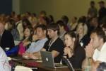 The iDate Audience at Miami iDate2012