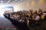The iDate Audience at iDate2012 Miami