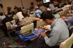Audience for Gary Kremen at Miami iDate2012