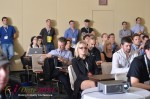IDEA Session Audience at Miami iDate2012