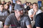 IDEA Session Audience at Miami iDate2012