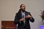 Jason Daley - Director of Bing Evangelism - Microsoft / Bing at iDate2012 Miami
