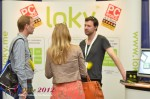 Loky.me - Bronze Sponsor at iDate2012 Miami
