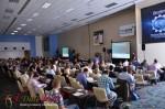 Mark Brooks - CEO - Courtland Brooks at iDate2012 Miami