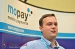 Mopay - Bronze Sponsor at Miami iDate2012