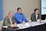 Payments Panel at Miami iDate2012