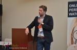 Sebastian Hofman Lauren - Gerente General - DatingChile at the January 23-30, 2012 Miami Internet Dating Super Conference