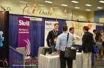 Skrill - Silver Sponsor at Miami iDate2012