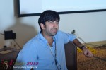 Sonny Palta - CEO & Affiliate - Affiliate Network at the 2012 Internet Dating Super Conference in Miami