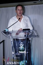Matthew Pitt - White Label Dating - Winner of Best Dating Software 2012 at the 2012 Internet Dating Industry Awards Ceremony in Miami