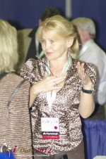 CouplesTrust.com - Exhibitor at the 2012 Internet Dating Super Conference in Miami