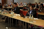 Audience at iDate2012 Germany