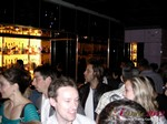 Networking Pre-Party at the 2012 Beverly Hills Mobile Dating Summit and Convention